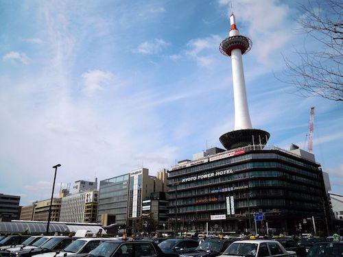 京都市下京区消費者金融